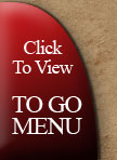 Click to View To Go Menu